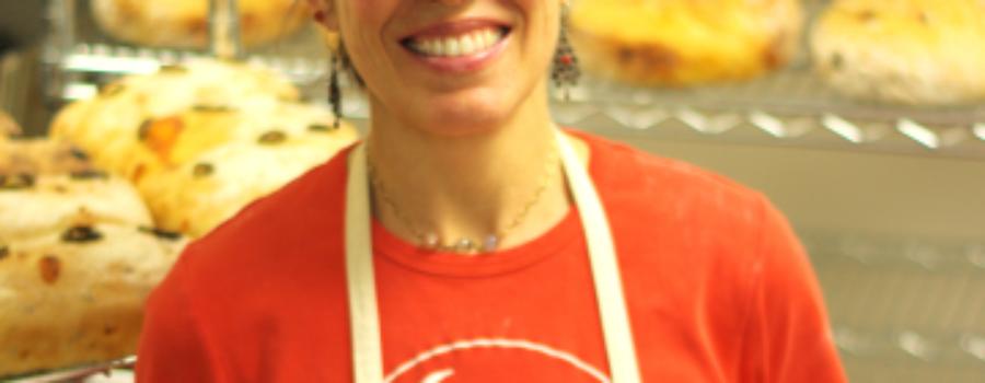 Jennifer Koertner